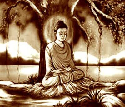http://1.bp.blogspot.com/_HZis7YGxru8/TRo9yKR8bSI/AAAAAAAAAAo/vlMji0qrvHM/s1600/bodhi-tree-samadi.jpg