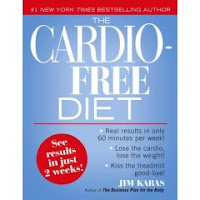 cardio-free