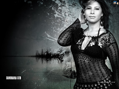 Sambhavna Seth wallpaper #4