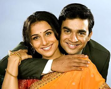 Vedant is the reason for the chemistry between Maddy & Vidya