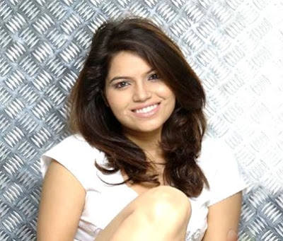 Meet Rekha Rana