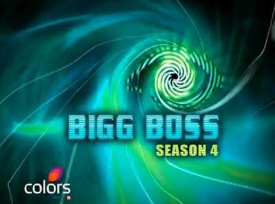 Mukti Bandhan star I M Virani on Bigg Boss 4 finale