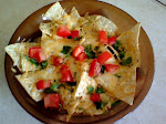 Nachos