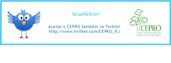 CEPRO NO TWITTER