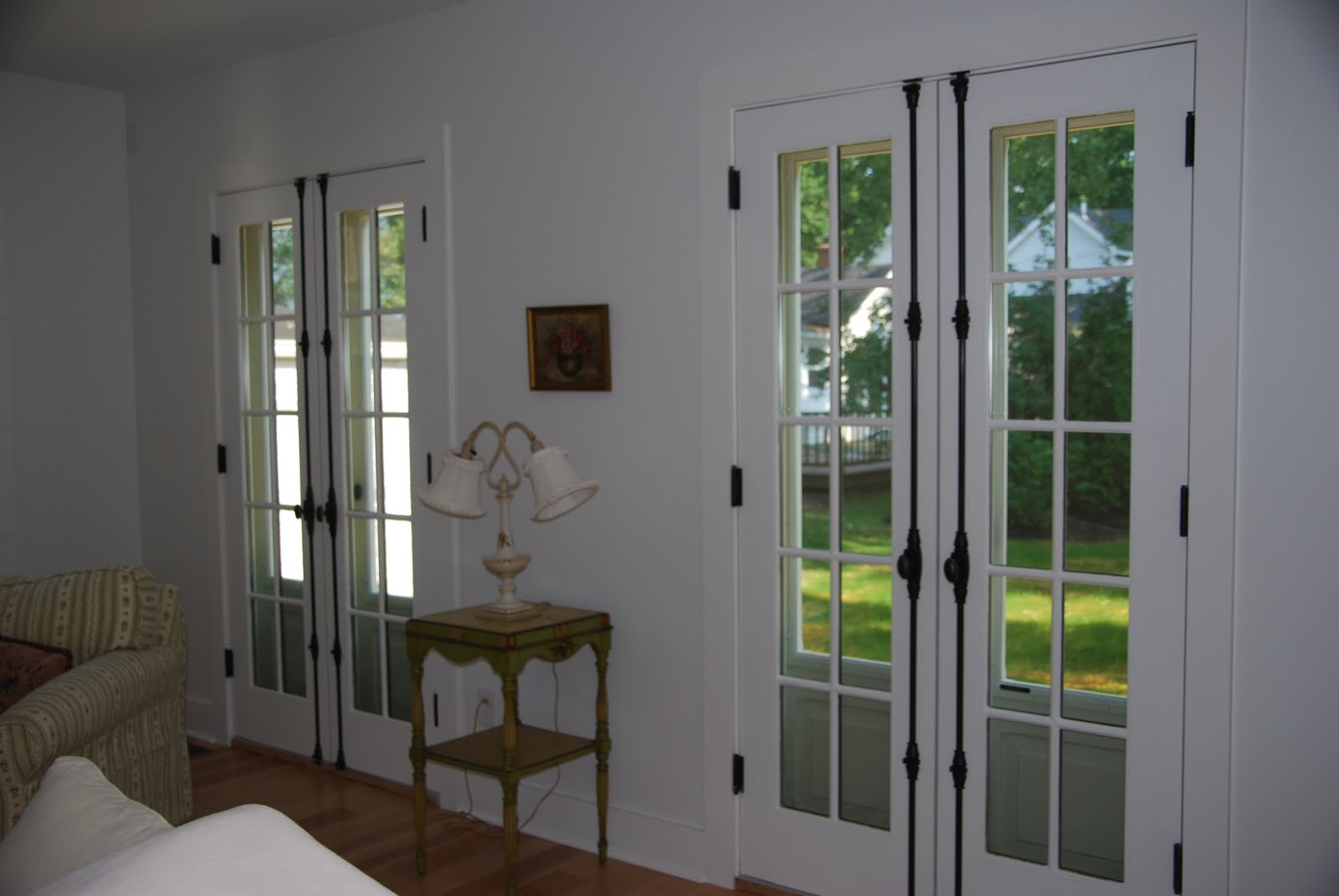 French doors with transom double doors for bedroom the best 28 16 surface bolts for french doors i love unicorns publish w rubansaba
