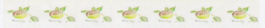 Bramley Cards And More