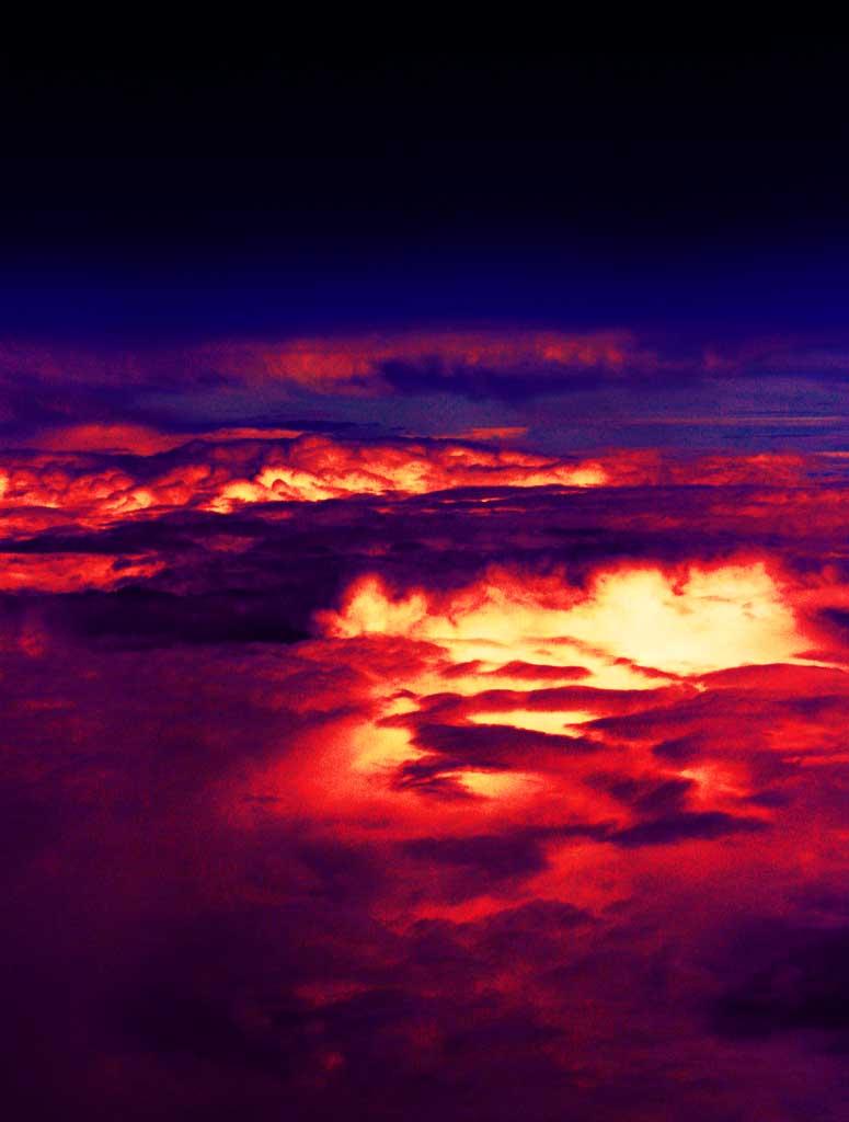 [nubes]