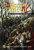 Las Tierras de Meed: La conquista de Oxit