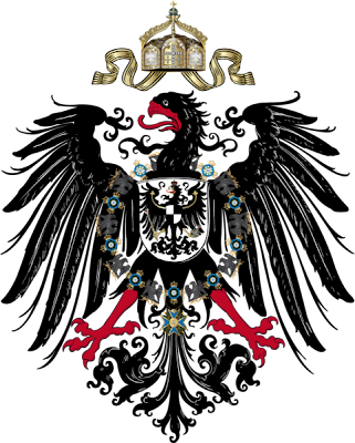 german eagle symbol - photo #30