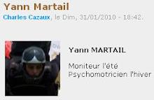 Fiche Pilote Equipe de France FFVL