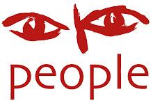 People - Associazione culturale in Cherasco