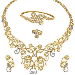 مجوهرات لازوردي ............... 12213697661055671534.jpg