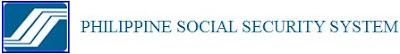 SSS Online Inquiry
