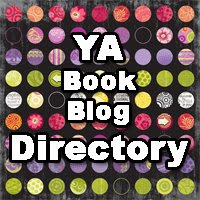 The YA Book Blog Directory