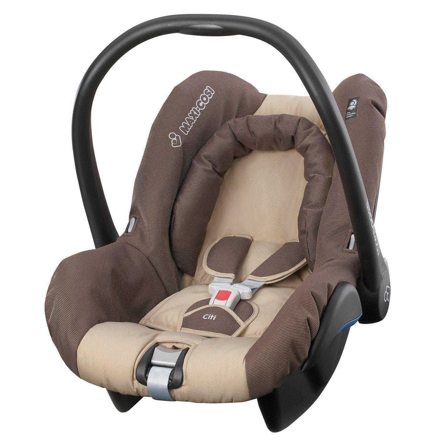 behabella shoppe pre order maxi cosi baby car seat. Black Bedroom Furniture Sets. Home Design Ideas