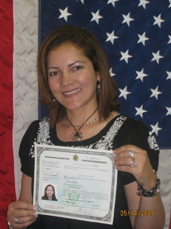 [citizenship+2.htm]