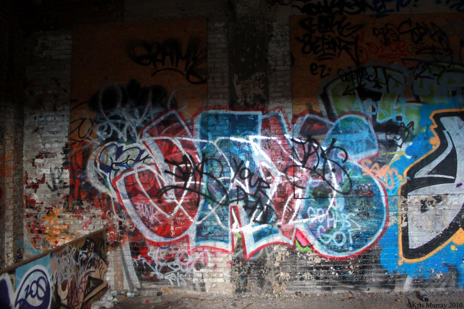 Wallpaper Lover Graffiti Iphone