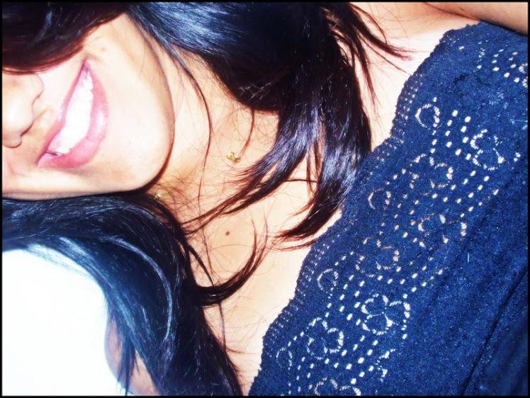 """""""...Leve um sorriso meu..."""""""