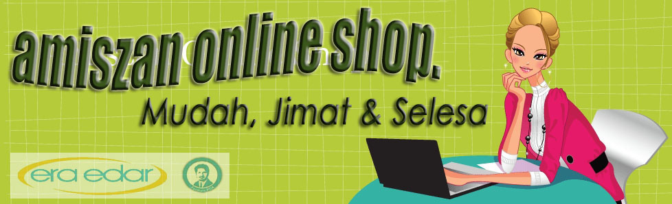 Homeopati Online Shop