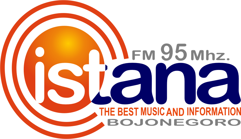 [NEW+ISTANA+LOGO+2.png]