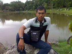KaWan Baik/RaPat