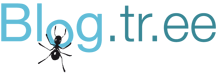 Blogipuu