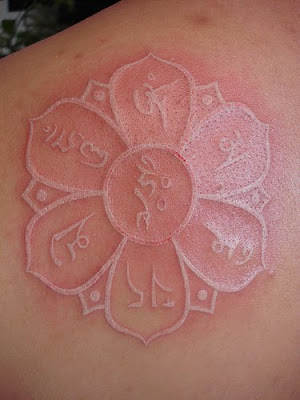 Free Image of Tattoo Ink Removal Cream Under category: tribal tattoo,