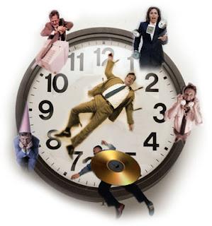 Tips Mengatur Waktu dengan Baik