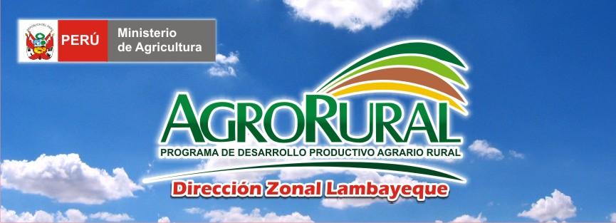 Dirección Zonal Lambayeque
