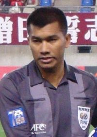Subkhiddin Mohd Salleh