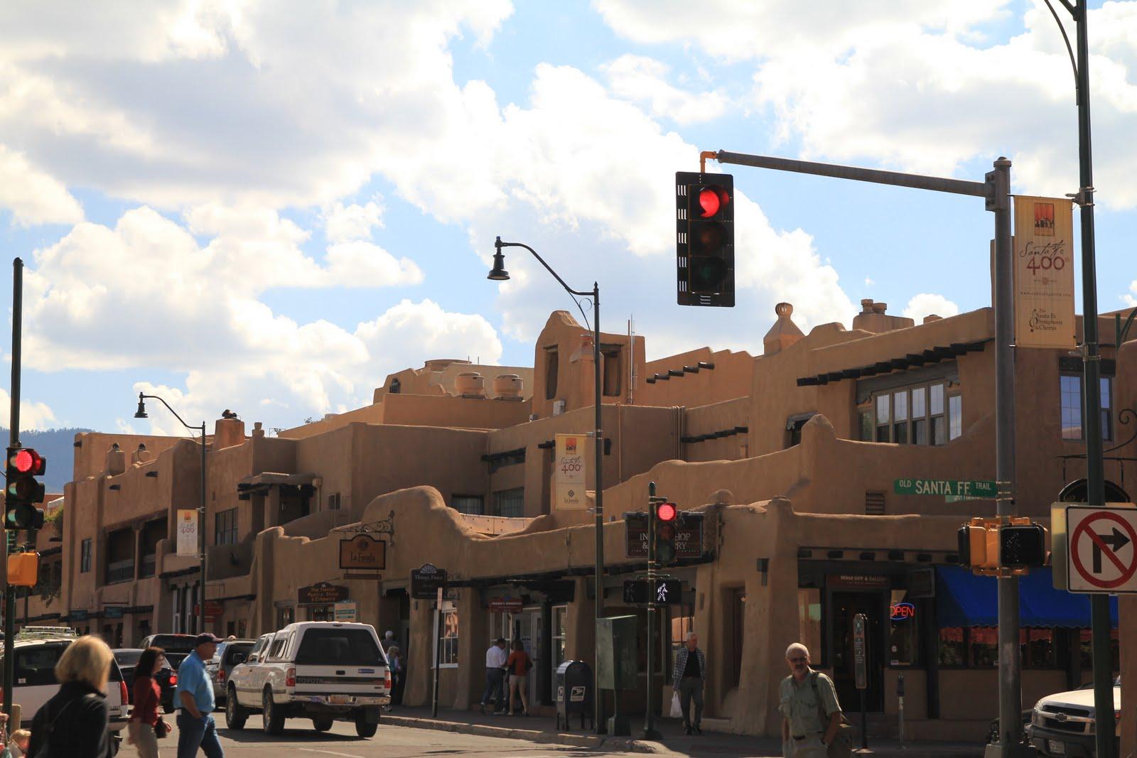 Eyeglass Frames Santa Fe Nm : Hark, United States of America!: New Mexico - Albuquerque ...