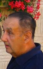 2008. István nap előestéjén