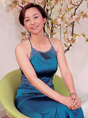 世界美女保鏢 - 中國