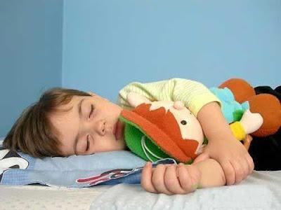 治賴床 撇步 馬上清醒 - 治賴床 撇步 馬上清醒魔法話語