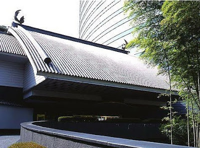 日本億元廁所 - 專書導覽 日本億元廁所