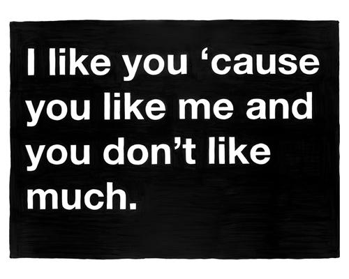 [I+like+you+-+Mike+Monterio]