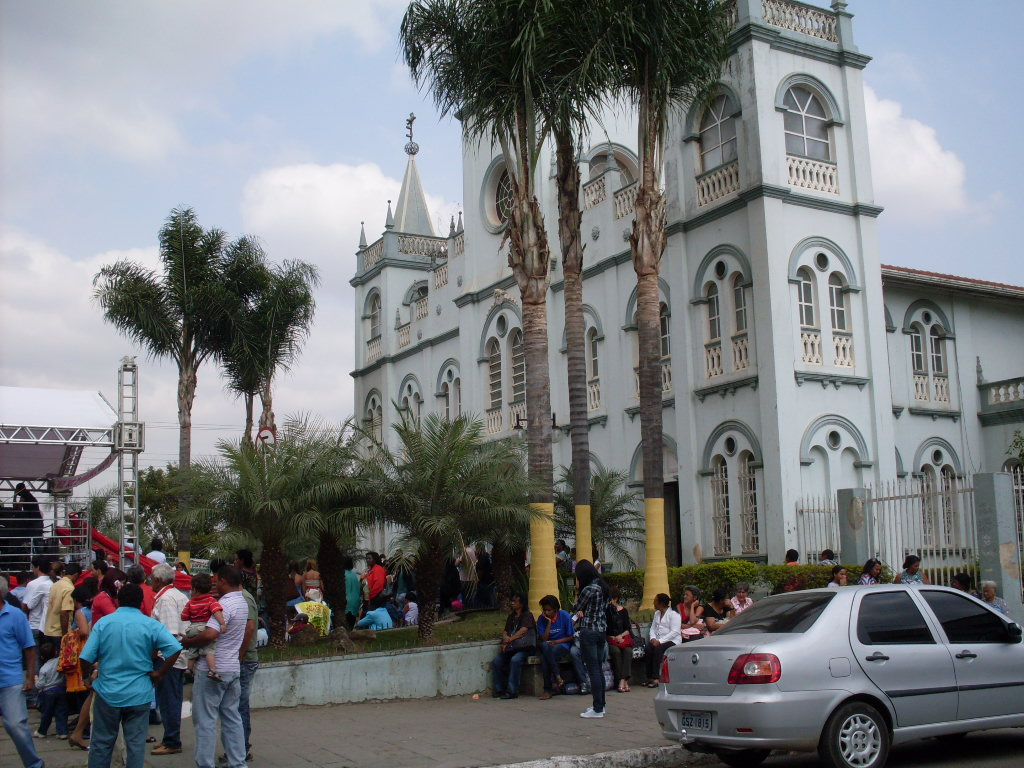 festa em bom jardim hoje:Blog da Anabela Jardim: Festa do Bom Jesus, cidade de Matozinhos-MG