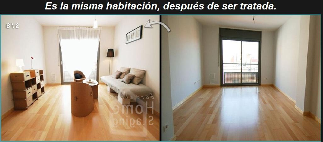 Hogarfeliz como vender su piso o casa m s r pido y al - Como vender un piso rapidamente ...