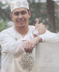 Travel Haji Plus dan Umrah