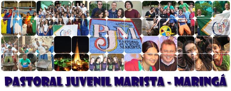 PJM - Maringá