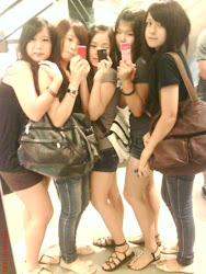 I ♥ them __ .