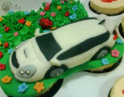 http://1.bp.blogspot.com/_Hb-UTCj_-oo/S8qPfUrzblI/AAAAAAAAAqs/w14k33GdF1Q/s1600/car.jpg
