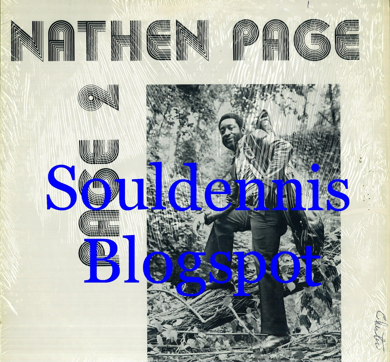 Nathen Page Page 2