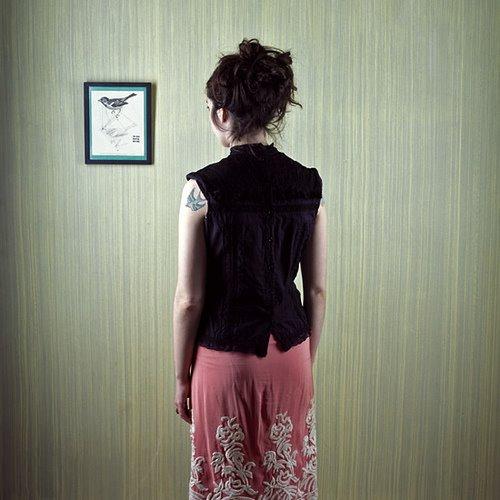 [spot+on+wall.jpg]