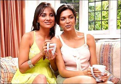 Deepika pics in Housefull