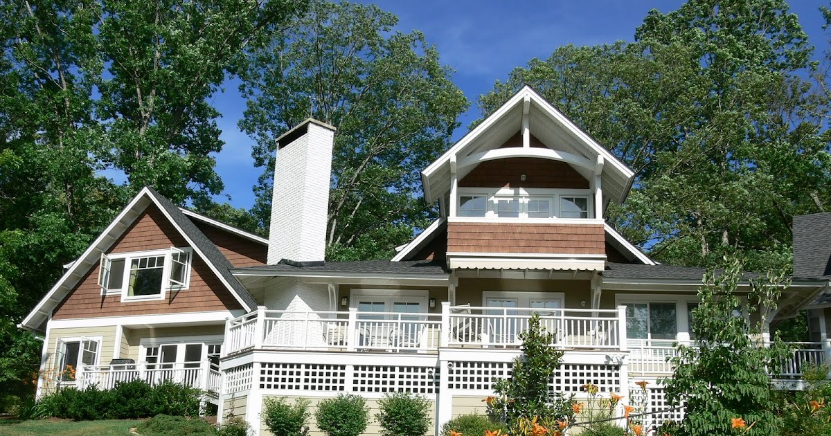 Bed And Breakfast Inns Blue Ridge Mountains