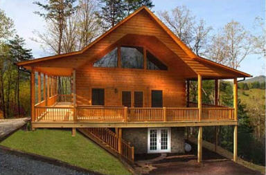nationwide in cabins north country log for loghomes united sale carolina heading homes properties
