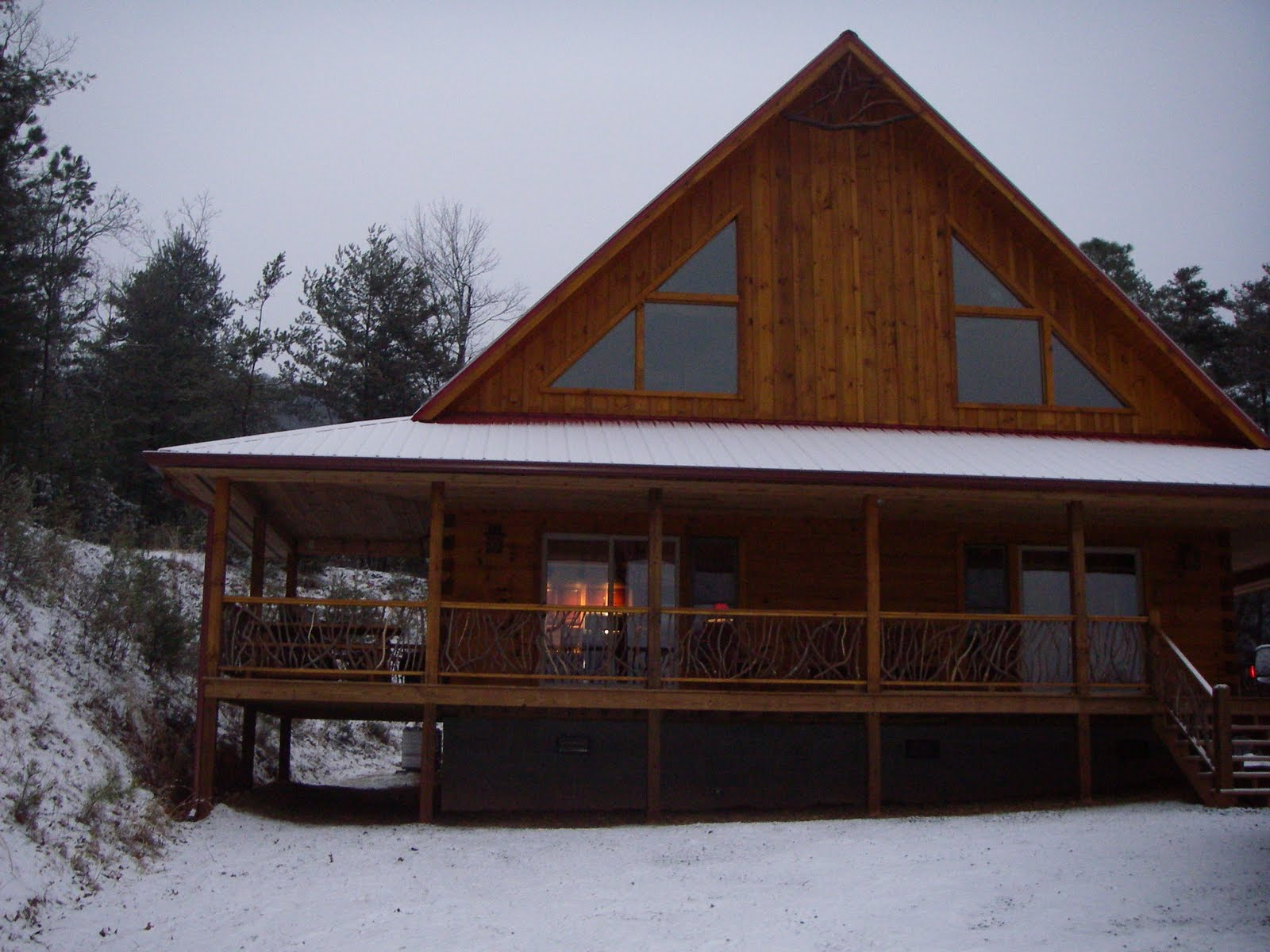 with sale img gallery home key for nc mountain log cabins cabin in land packages turn asheville