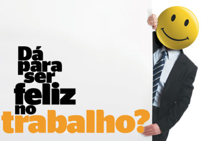 http://1.bp.blogspot.com/_HbI6aqDEXDg/TGbs7_l5xkI/AAAAAAAAAI4/E1zrLhoC8bg/s1600/Felicidade+no+Trabalho.jpg
