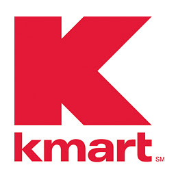 KMART Double Coupon Days are BAAAACCCKK!